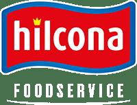 Logo Hilcona Food service