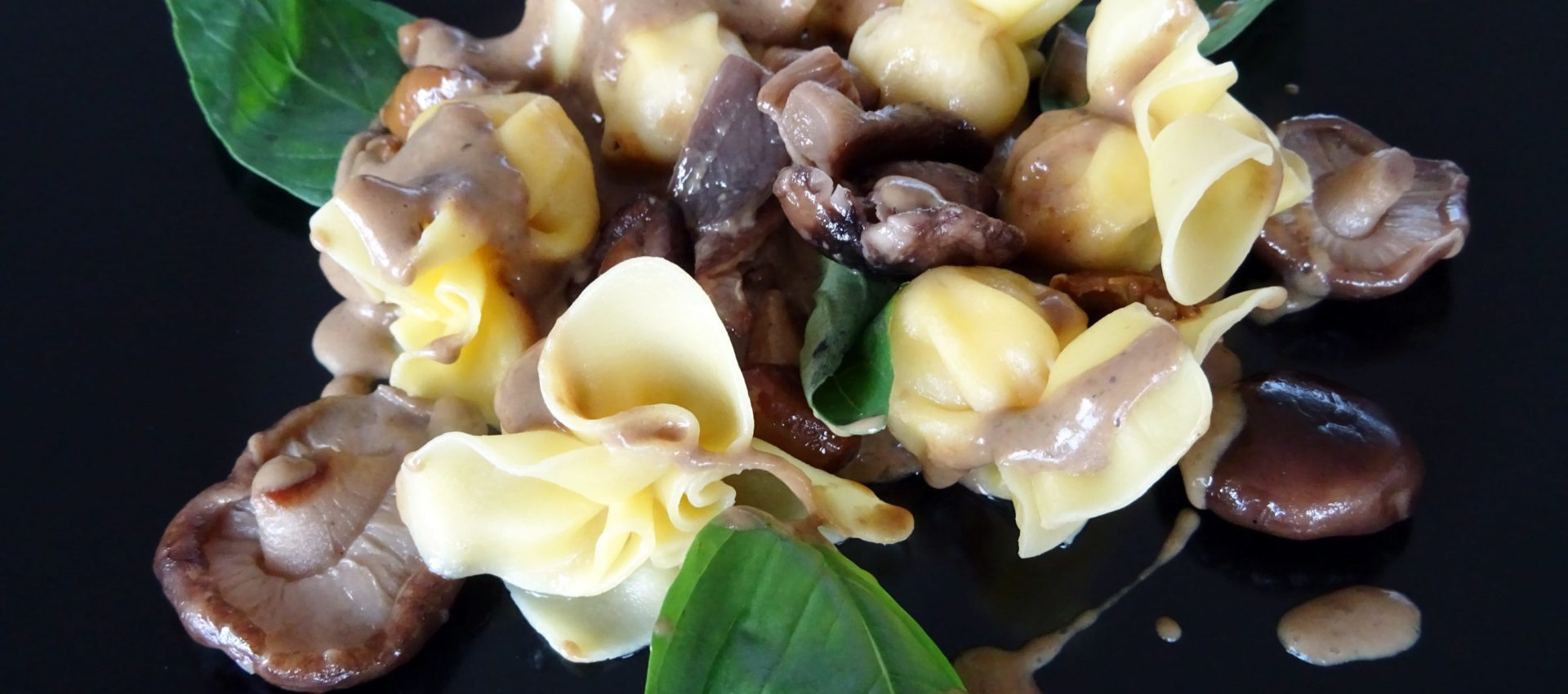 sacottini funghi porcini