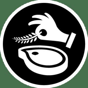 Bormarket icono preparados