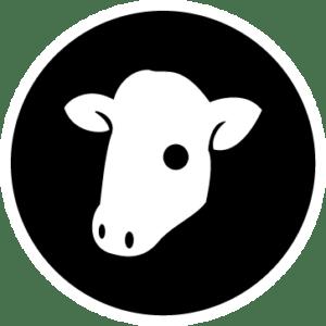 bormarket icono vacuno