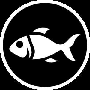 fish icon bormarket