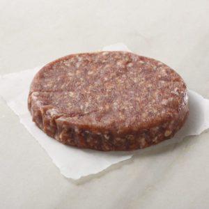 hamburgues aorgánica uruguay