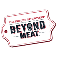 Beyond meat 200x200