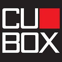 CUBOX Sadia