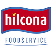 Logo Hilcona Food service