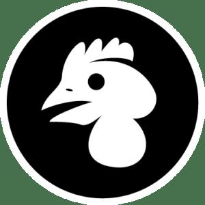 Bormarket icono bor