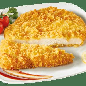 Grand Milanese - Milanesa de pollo