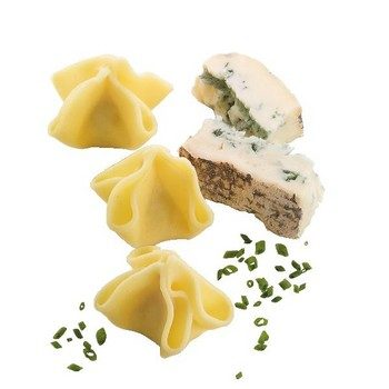 Fagottini Gorgonzola