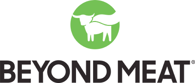 Beyond meat future of protein