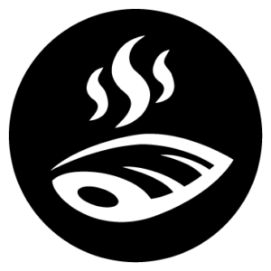 Bormarket icono quinta gama