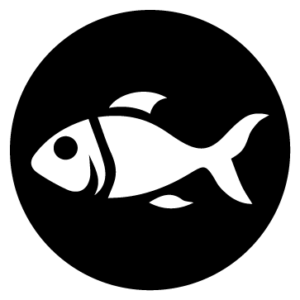 fish icon bormarket