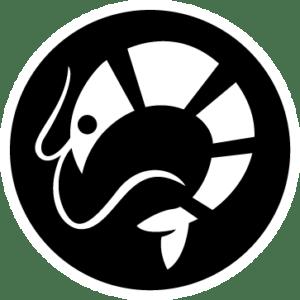 bormarket icono marisco