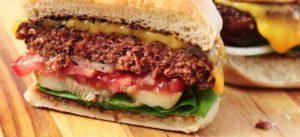 hamburguesa beyond partida