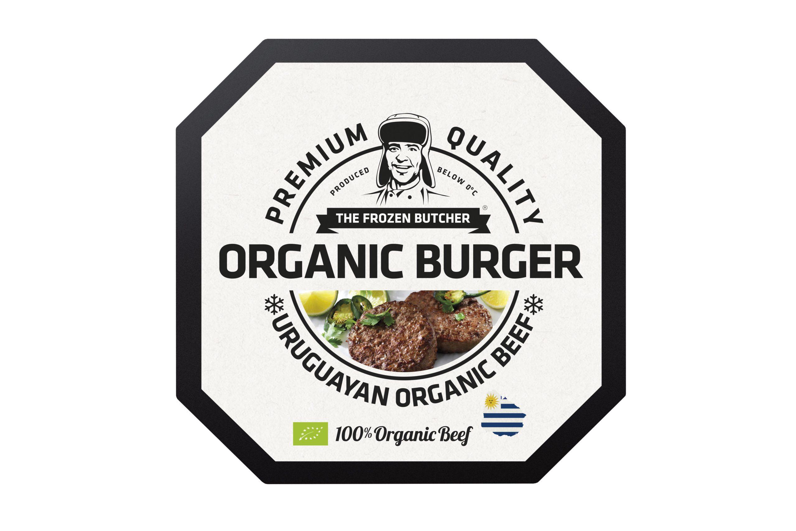 FrozenButcher_Organic burger (2)(1)
