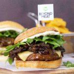 beyond meat en españa
