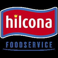 Pasta Congelada HILCONA