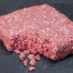 Beyond mince meat bormarket